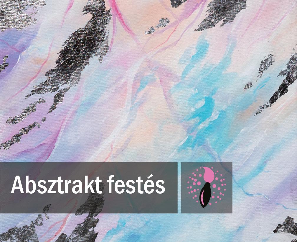 FessNeki: Abstract - Marble