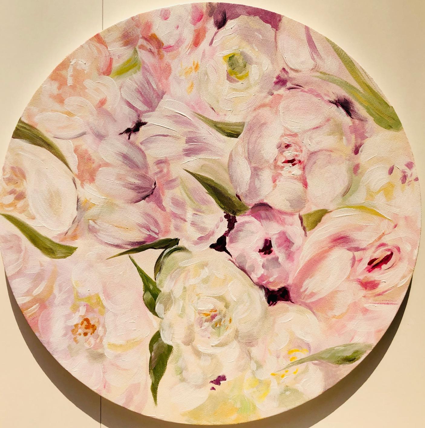 FessNeki: Million roses